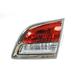 1ALTL01481-2007-09 Mazda CX-9 Tail Light
