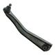 1ASRL00016-Control Arm Rear Driver Side