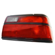 1ALTL01403-1988-92 Toyota Corolla Tail Light