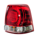 1ALTL01409-2008-11 Toyota Land Cruiser Tail Light