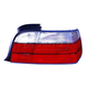 1ALTL01433-BMW Tail Light Passenger Side