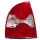 1ALTL01430-2002-05 Volkswagen Passat Tail Light