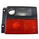 1ALTL01427-Volkswagen Jetta Tail Light