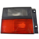 1ALTL01426-Volkswagen Jetta Tail Light