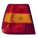 1ALTL01416-Volvo 940 960 Tail Light Driver Side