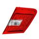 1ALTL01815-2010-13 Mercedes Benz Tail Light