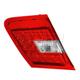 1ALTL01814-2010-13 Mercedes Benz Tail Light