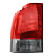 1ALTL01825-Volvo V70 XC70 Tail Light Driver Side