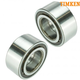 TKSHS00240-Wheel Bearing Rear Pair Timken 514002B