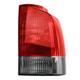 1ALTL01826-Volvo V70 XC70 Tail Light