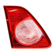 1ALTL01829-2009-10 Toyota Corolla Tail Light