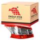 1ALTL01804-2013-15 Nissan Sentra Tail Light