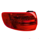 1ALTL01806-2009-13 Audi A3 A3 Quattro Tail Light
