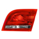 1ALTL01809-2009-13 Audi A3 A3 Quattro Tail Light