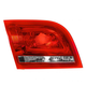 1ALTP01006-2010-13 Land Rover LR4 Tail Light Pair