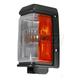 1ALPK00304-Nissan Corner Light Driver Side