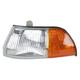 1ALPK00314-1990-93 Acura Integra Corner Light Driver Side