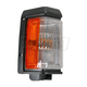 1ALPK00305-Nissan Corner Light Passenger Side