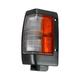 1ALPK00306-1990-97 Nissan D21 Hardbody Pickup Corner Light Driver Side