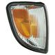1ALPK00338-Toyota Tacoma Corner Light