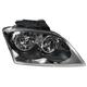 1ALHL00929-2004 Chrysler Pacifica Headlight