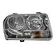 1ALHL00927-2005-10 Chrysler 300 Headlight