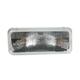 1ALHL00911-Headlight