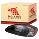 1ALHL00912-2003 Ford Taurus Headlight