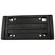 1ABBF00075-License Plate Bracket