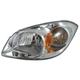 1ALHL00934-Headlight
