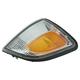 1ALPK00337-Toyota Tacoma Corner Light