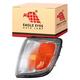 1ALPK00332-Toyota 4Runner Corner Light