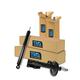 1ASSP00584-Shock & Strut Kit