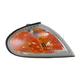 1ALPK00386-1999-00 Hyundai Elantra Corner Light