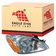 1ALHL00987-Mitsubishi Lancer Headlight
