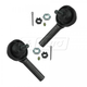 MGSFK00010-Tie Rod Front Pair MOOG ES3537