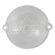 1ALPK00360-1960 Pontiac Parking Light Lens