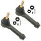 1APBS00015-Brake Kit Front