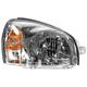 1ALHL00979-Hyundai Santa Fe Headlight