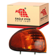 1ALPK00293-1998 Ford Windstar Corner Light Passenger Side