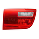 1ALTL01796-2004-06 BMW X5 Tail Light
