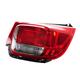1ALTL01767-2013-16 Chevy Malibu Tail Light