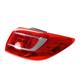 1ALTL01765-2011-13 Kia Sportage Tail Light