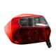 1ALTL01770-Subaru Impreza XV Crosstrek Tail Light