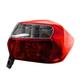 1ALTL01771-Subaru Impreza XV Crosstrek Tail Light