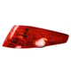 1ALTL01775-2011-13 Kia Optima Tail Light