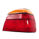 1ALTL01755-Volkswagen Cabrio Golf Tail Light