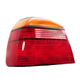 1ALTL01754-Volkswagen Cabrio Golf Tail Light