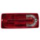 1ALTL01751-Mercedes Benz Tail Light Passenger Side
