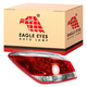 1ALTL01736-Nissan Murano Tail Light